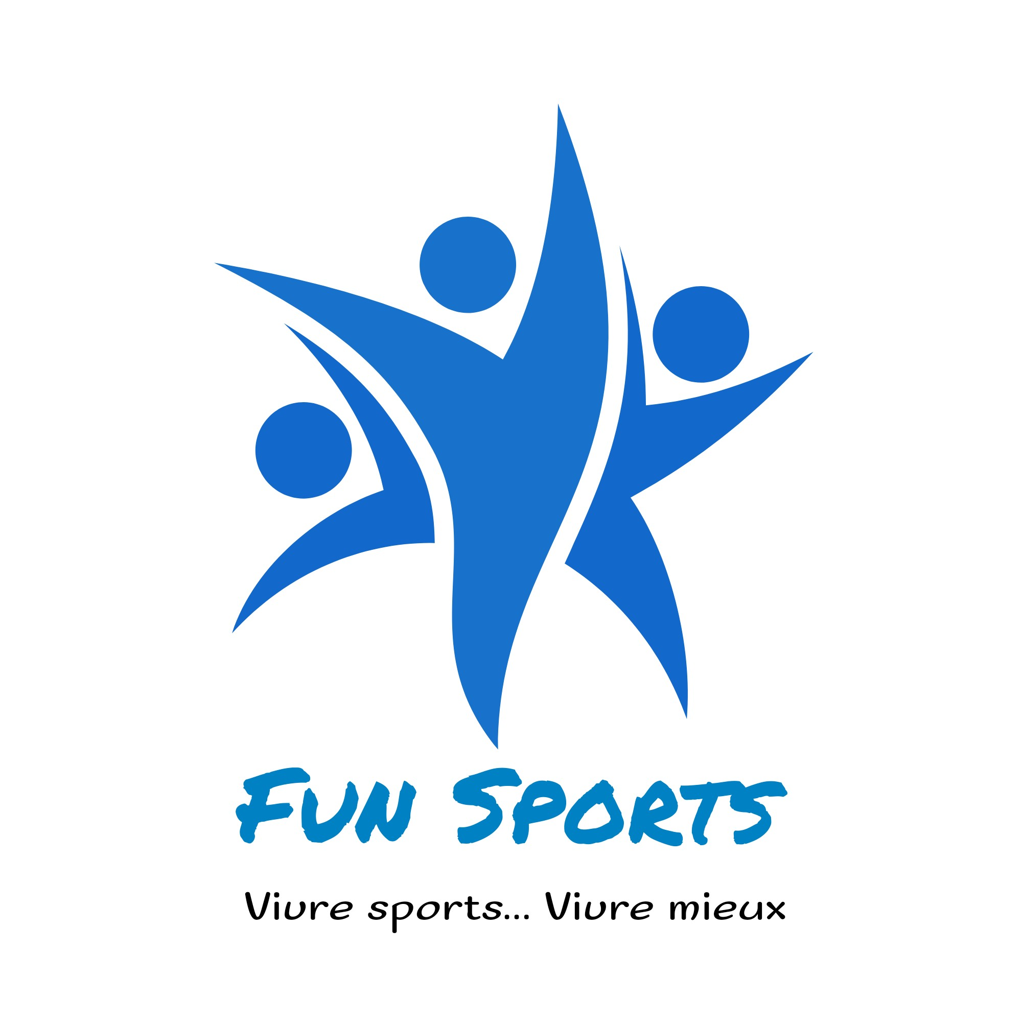 Funsports-fit