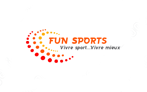 Funsports-fit